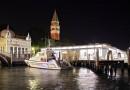 Venedig: Auf Fototour durch die Lagunenstadt