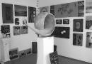 Art Cologne 2012: Internationaler Kunstmarkt