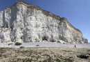 Fotografische Impressionen aus der Normandie
