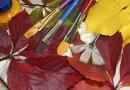 Farbtreue und Farbmanagement