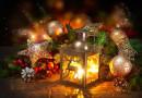 Advent – das dritte Lichtlein brennt