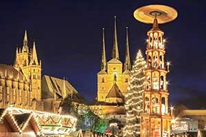 weihnachtsmarkt-fotografieren